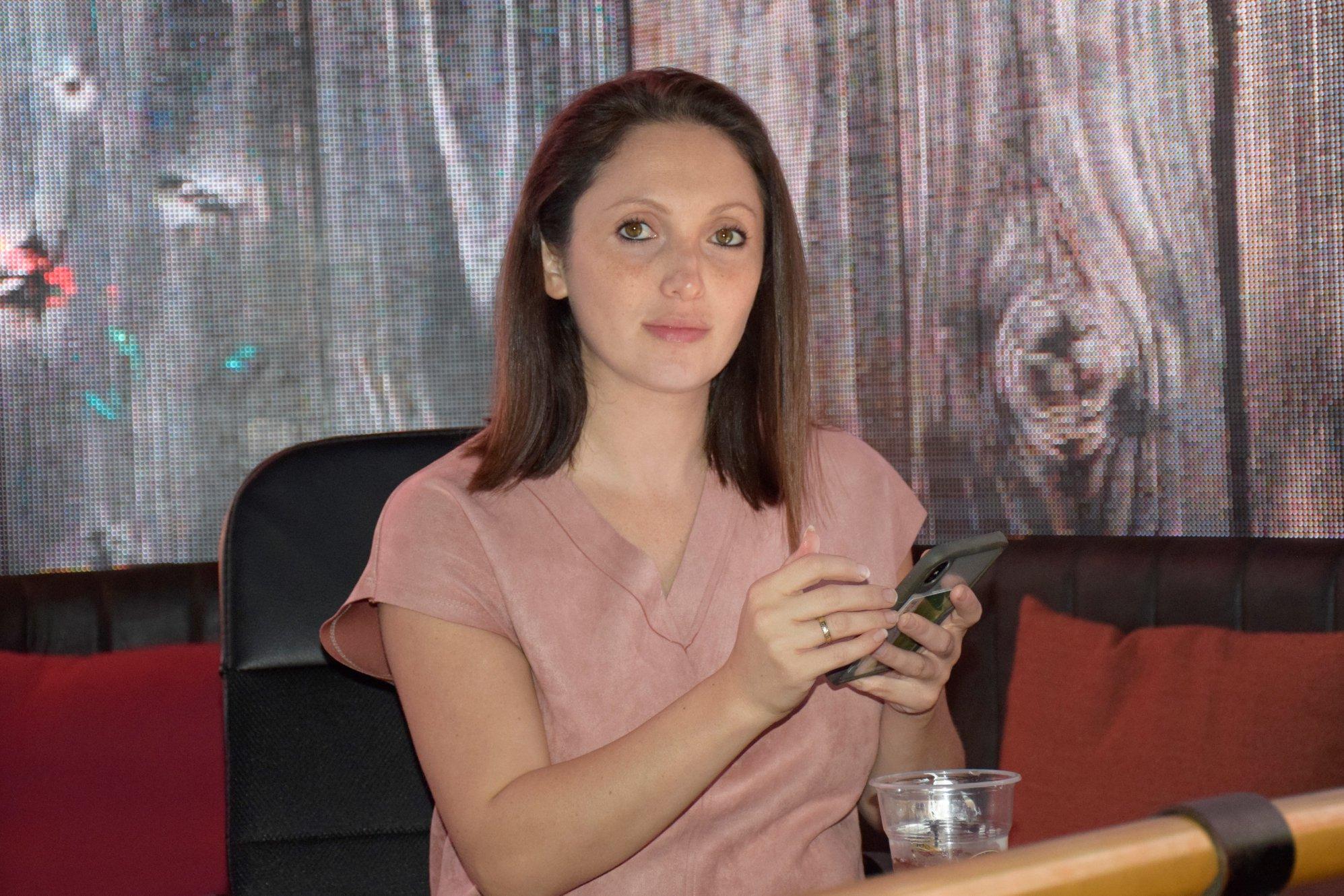 Sonja Henie picture