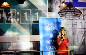 Lilach Cohen – Every Woman Her Story