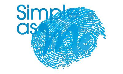 logo-slider.fw